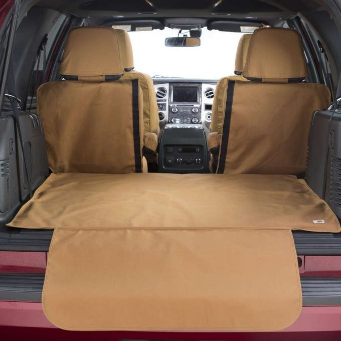 Covercraft Carhartt® Custom Cargo Area Liner
