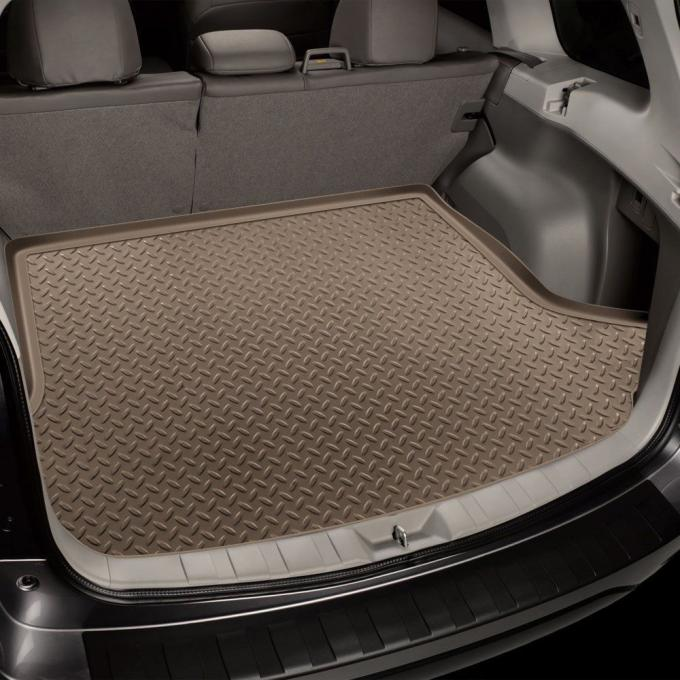 Husky Liners® Classic Style™ Cargo Liners