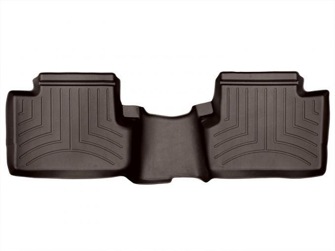 WeatherTech 475662 - Cocoa FloorLiner(TM) DigitalFit