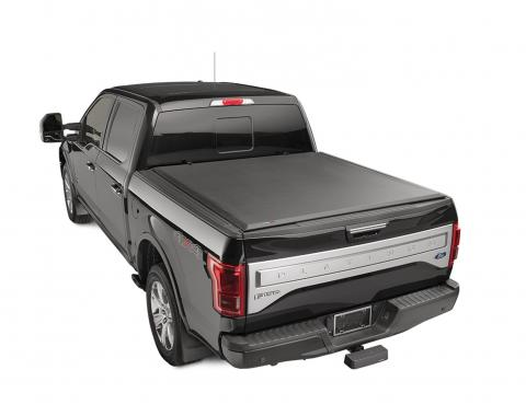 WeatherTech 8RC6035 - WeatherTech Roll Up Truck Bed Cover