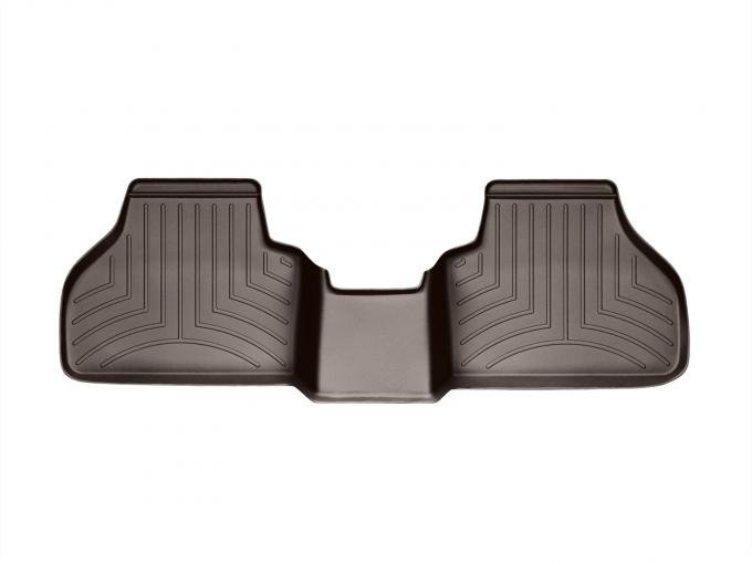 WeatherTech 473312 - Cocoa FloorLiner(TM) DigitalFit