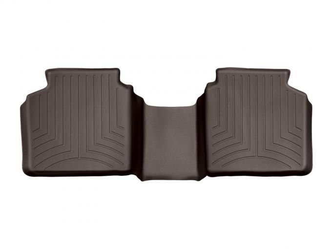 WeatherTech 478742 - Cocoa FloorLiner(TM) DigitalFit