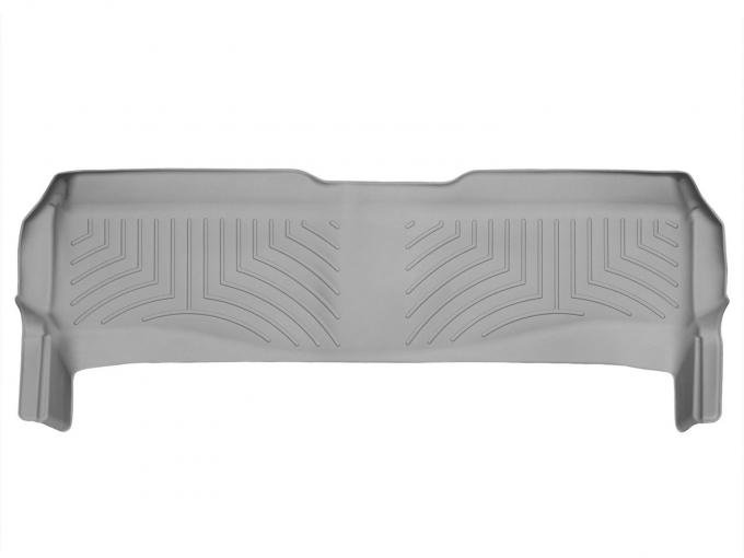 WeatherTech 463052 - Gray FloorLiner(TM) DigitalFit