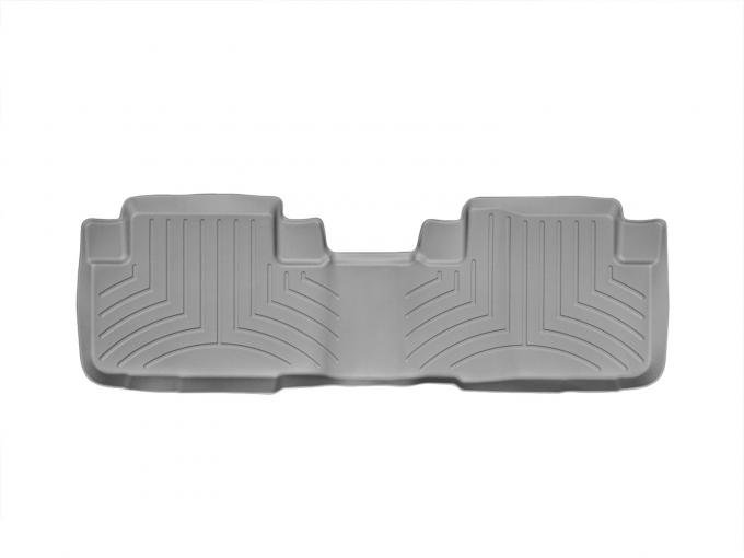 WeatherTech 464022 - Gray FloorLiner(TM) DigitalFit