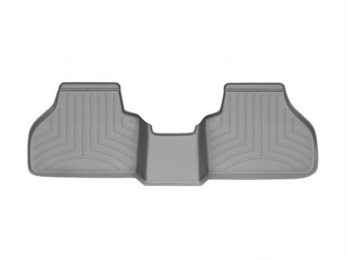 WeatherTech 463312 - Gray FloorLiner(TM) DigitalFit