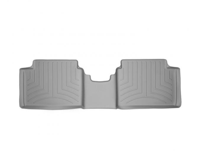 WeatherTech 463422 - Gray FloorLiner(TM) DigitalFit