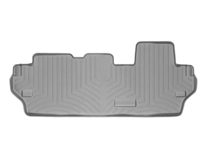 WeatherTech 463003 - Gray FloorLiner(TM) DigitalFit