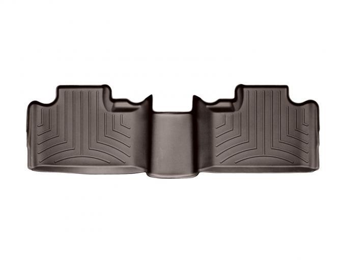 WeatherTech 473242 - Cocoa FloorLiner(TM) DigitalFit