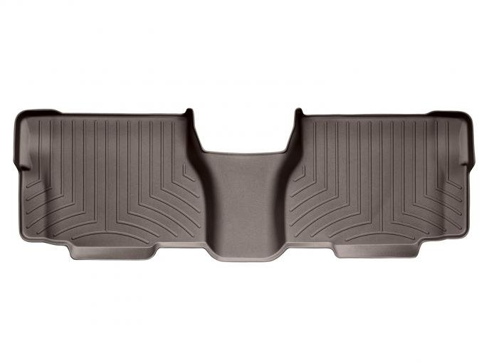 WeatherTech 470934 - Cocoa FloorLiner(TM) DigitalFit