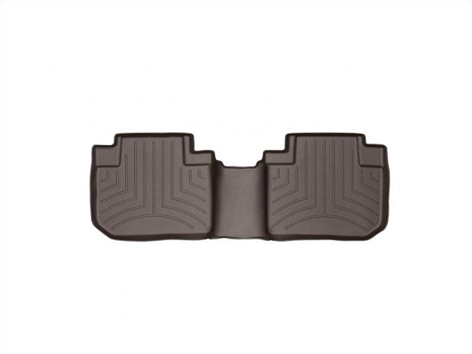 WeatherTech 475312 - Cocoa FloorLiner(TM) DigitalFit