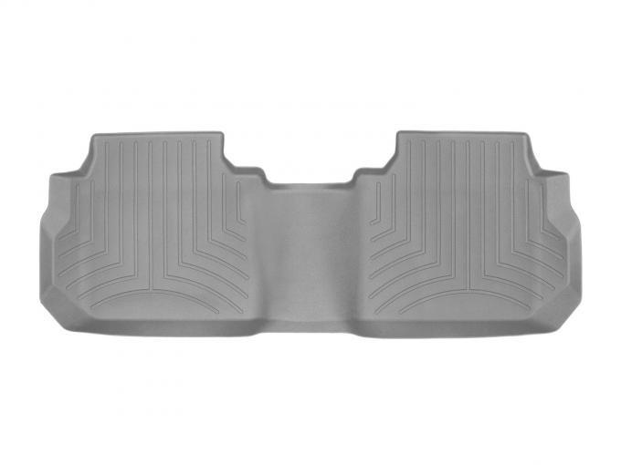 WeatherTech 469552 - Gray FloorLiner(TM) DigitalFit