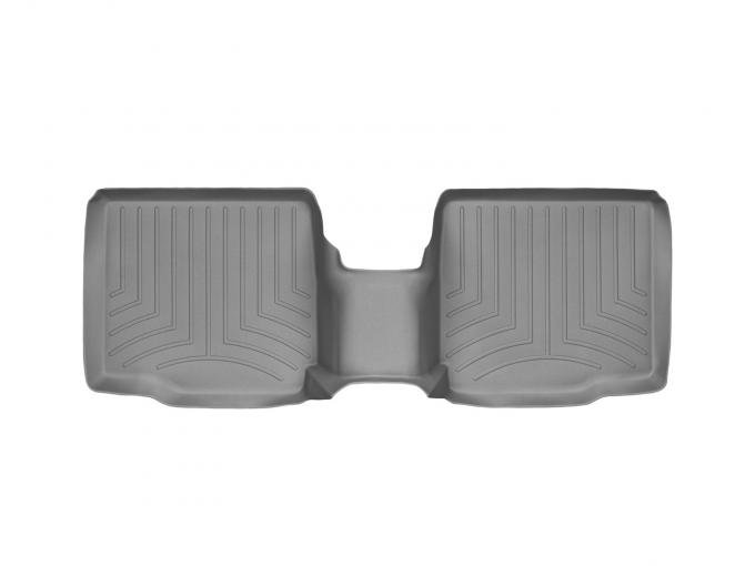 WeatherTech 463594 - Gray FloorLiner(TM) DigitalFit