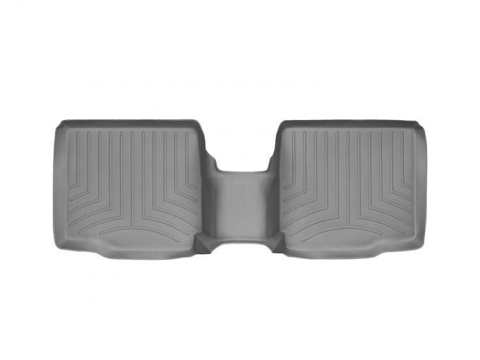 WeatherTech 463594 - Gray FloorLiner(TM) DigitalFit