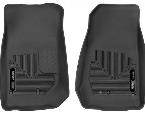 Husky 53571 - Black Floor Liner