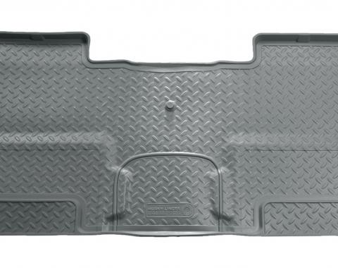 Husky 61032 - Grey Floor Liner