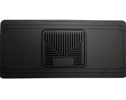 Husky 53001 - Black Floor Mat