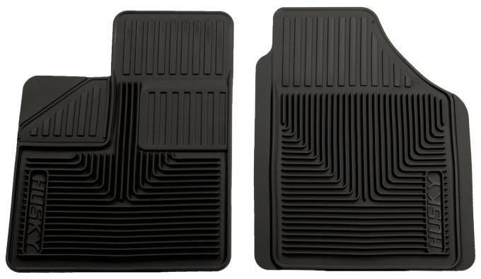 Husky 51141 - Black Floor Mat