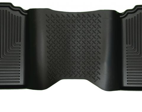Husky 53601 - Black Floor Liner