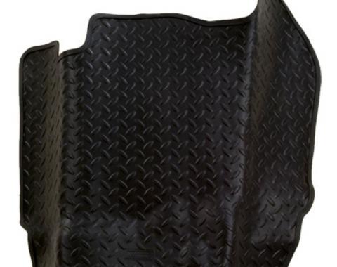 Husky 83651 - Black Floor Liner