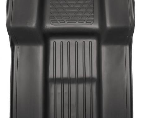 Husky 81241 - Black Floor Liner