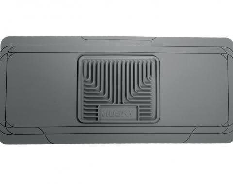 Husky 53002 - Grey Floor Mat