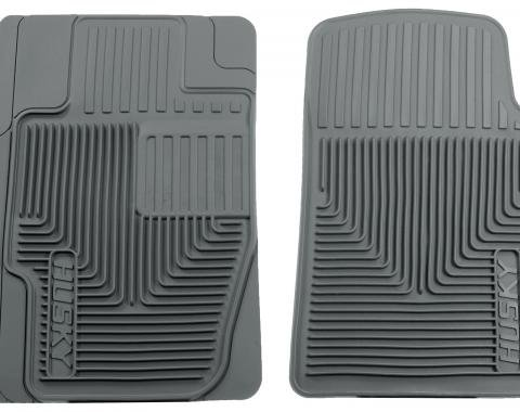 Husky 51112 - Grey Floor Mat