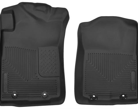 Husky 53701 - Black Floor Liner