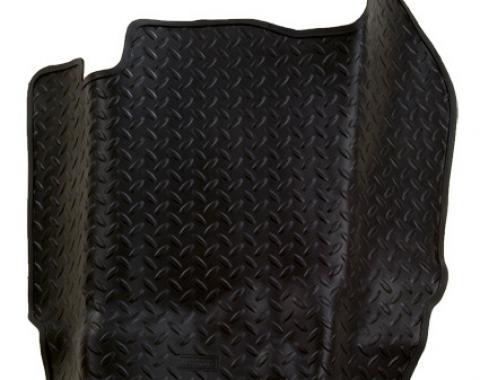 Husky 82221 - Black Floor Liner