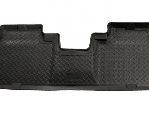 Husky 63171 - Black Floor Liner