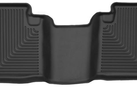 Husky 53801 - Black Floor Liner