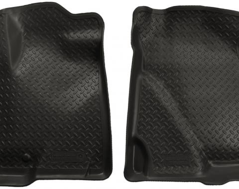 Husky 33171 - Black Floor Liner
