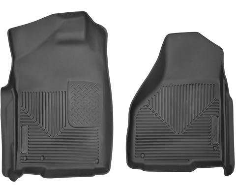 Husky 53521 - Black Floor Liner