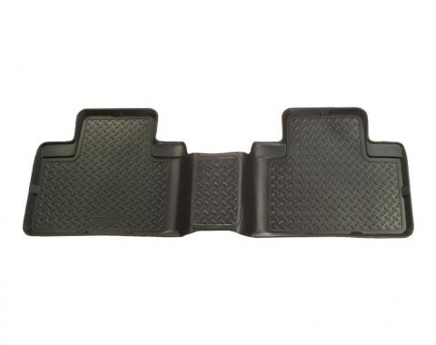 Husky 73531 - Black Floor Liner