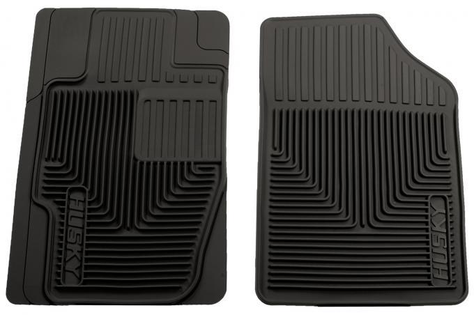 Husky 51171 - Black Floor Mat