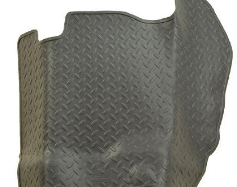 Husky 82202 - Grey Floor Liner
