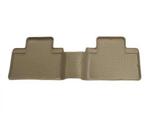 Husky 65453 - Tan Floor Liner