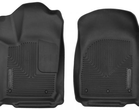 Husky 53561 - Black Floor Liner