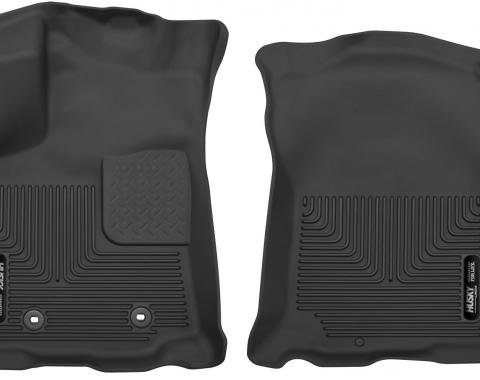 Husky 53741 - Black Floor Liner