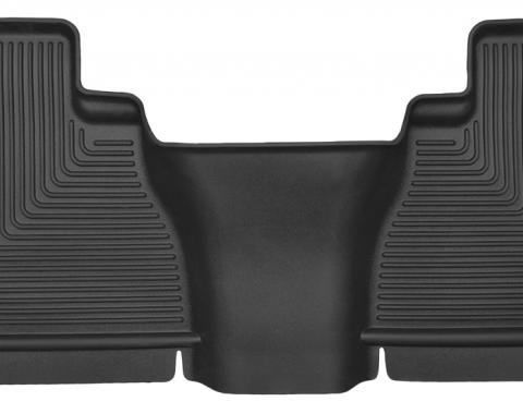 Husky 53821 - Black Floor Liner