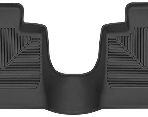 Husky 53671 - Black Floor Liner