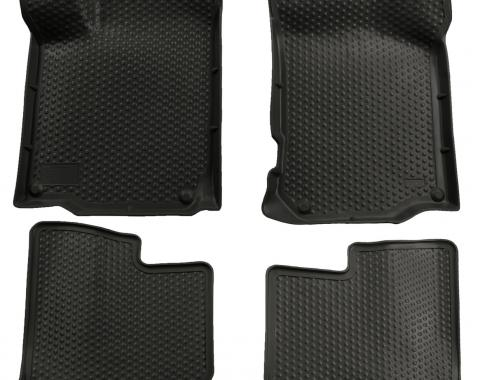 Husky 89311 - Black Floor Liner