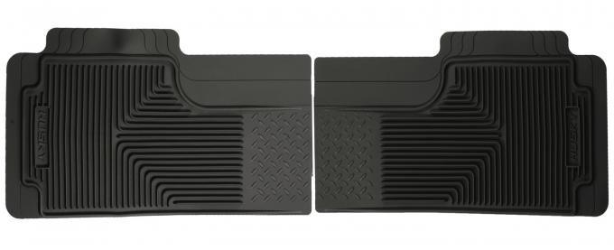Husky 52011 - Black Floor Mat