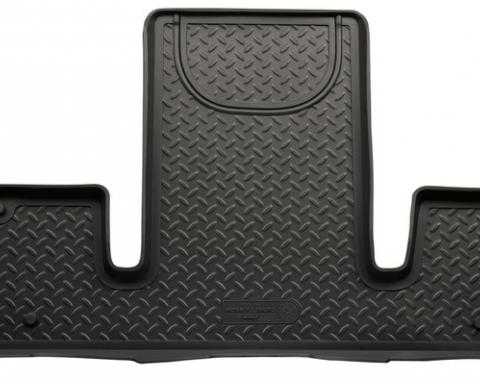 Husky 71021 - Black Floor Liner