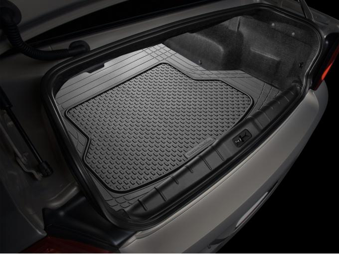 WeatherTech® AVM™ Semi-Universal Trim to Fit Cargo & Trunk Mats