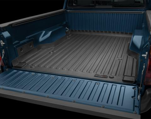 WeatherTech® TechLiner™ Pickup Truck Bed and Tailgate Protection