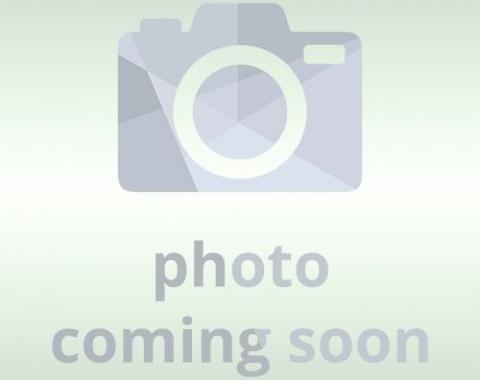 Weathertech 8HF050066, Tonneau Cover, Hard Tri-Fold, Lockable Using Tailgate Handle Lock, Matte Black, Aluminum Alloy