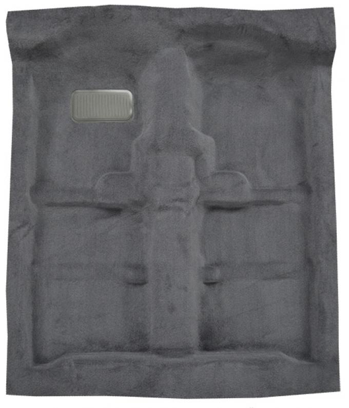 ACC  Dodge Avenger Cutpile Carpet, 1995-1999