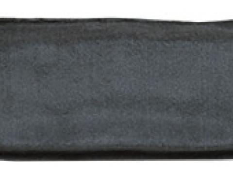 ACC  Chevrolet Corvette Coupe Tail Light Panel Cover 1pc Cutpile Carpet, 2005-2013