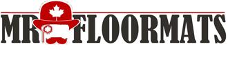 www.mrfloormats.ca